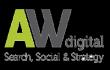 Agência de Marketing Digital em São Paulo, Links Patrocinados (SEM), Otimização (SEO), Web Design. AW Digital