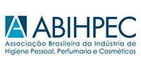 Abihpec