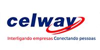 Celway