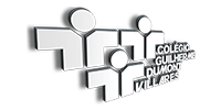 Colégio Guilherme Dumont Villares